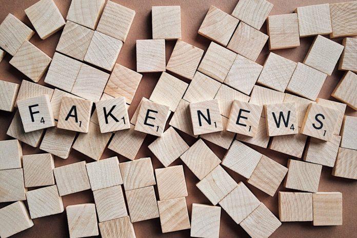 Журналисты Таджикистана могут получить стипендии за проведение фактчекинга
