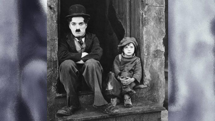Фейк | Васиятномаи Чарли Чаплин ба духтараш