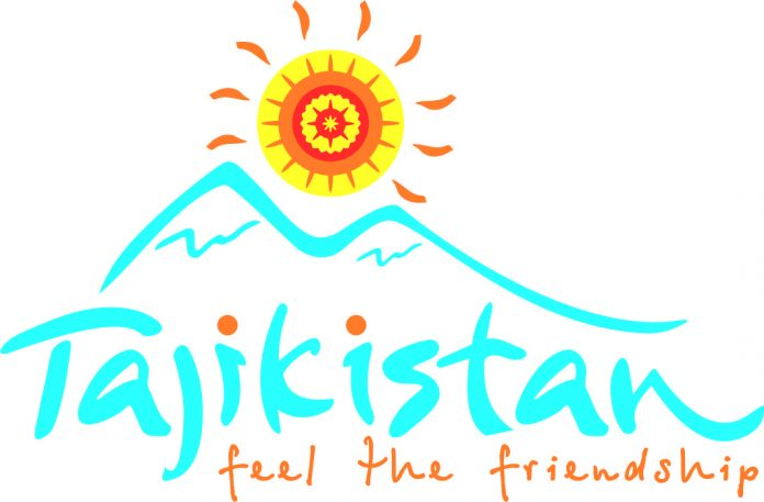 Tajikistan-feel-the-friendship