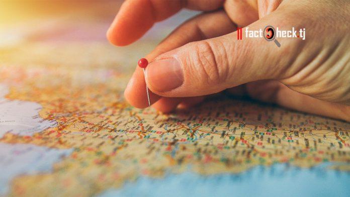 Ҳақиқат | Соли 2020 зиёда аз 355 ҳазор нафар хориҷиён аз Тоҷикистон боздид намуданд